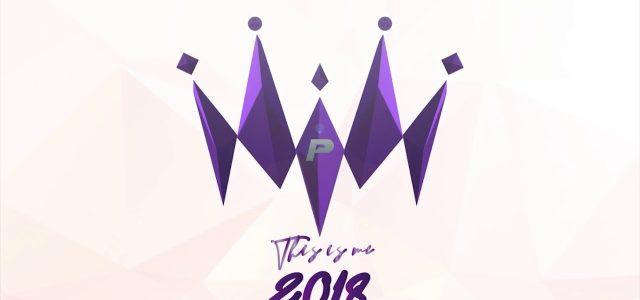 สาขาวิชาอุตสาหกรรมการบริการอาหาร ยินดีกับ รองชนะเลิศดาวมหาวิทยาลัยเทคโนโลยีราชมงคลพระนคร RMUTP Award 2018 (รางวัลรองชนะเลิศ) นางสาวกุลวดีจันทรวงศ์ไพศาล (ฟรุ๊ตตี้) ที่มาภาพสวยๆ :นพรัตน์ พุ่มศรีอินทร์